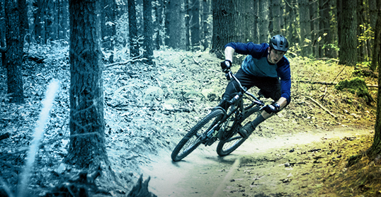 ride-kore-imba-certified-instructor-richmond-virginia