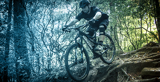 Ride-Kore-IMBA-certified-mountain0bike-instructor-ryan-thompson-richmond-va