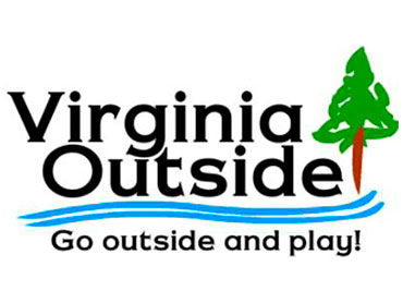 virginia-outside